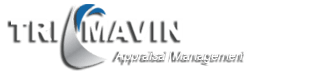 TriMavin Appraisal Management Services